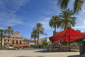 Extremadura is the cheapest place to buy property in Spain and offers much more besides
